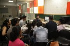 ForPressRelease.com - NDTV's Workshop on 'Operations and Editing'
