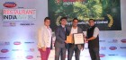ForPressRelease.com - Voolsy wins the 'Restaurant Technology Award – 2017' by Restaurant India