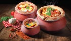 ForPressRelease.com - Biryani by Kilo launches their first outlet in South Delhi