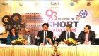 ForPressRelease.com - 93rd AAFT Festival of Short Digital Films Inaugurated