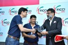 ForPressRelease.com - DistancesBetween.com wins People's Choice Award at FICCI Travel Tech Launchpad 2017