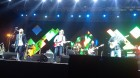 ForPressRelease.com - Dire Straits Experience enthrall Gurgaon with tunes of the 80s, as they play for a cause