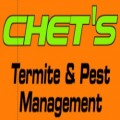 ForPressRelease.com - Chet's Termite and Pest Management Offers New Mosquito Control Program