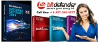 ForPressRelease.com - Bitdefender antivirus for mac 2016 support available exclusively for US citizens