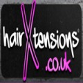 ForPressRelease.com - Hair Xtensions Donates £1000 To Children's A&E Campaigns at Southampton