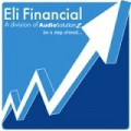 ForPressRelease.com - Creating Strong Internal Controls for the Master Vendor File: Live Webinar by ELI Financial