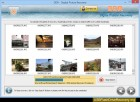 ForPressRelease.com - Company releases Digital Pictures Recovery software to recover lot or deleted digital photos from hard disk drive and USB removable media devices