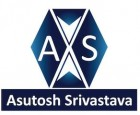 ForPressRelease.com - Asutosh Srivastava launches a brand new website with user-friendly investors advice, property training Platform and Mobile first Design.