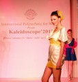 ForPressRelease.com - Fashion carnival brings out Designers of Tomorrow in Delhi
