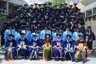 ForPressRelease.com - KIAMS honours students at grand Convocation Ceremony
