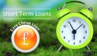ForPressRelease.com - Easy Cheap Loan Launches a Fresh Offer on Short Term Loans