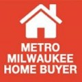 ForPressRelease.com - Metro Milwaukee Home Buyer Has An Excellent Proposition For Those Planning To Downsize Their Living Spaces