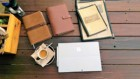 ForPressRelease.com - Top10leatherjournals launches 'Noise Goods Leather Journal' to bring quality and vogue in Journaling!