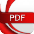 ForPressRelease.com - Masalasoft Launched PDF Pro - Sign Documents, Fill Forms and Annotate PD