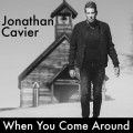 "ForPressRelease.com - Pop Singer-Songwriter Jonathan Cavier to Release New Single, ""When You Come Around,"" On April 21"