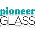 ForPressRelease.com - Pioneer Glass Emerges as a Leading Glass Supplier in Metrowest and Worcester County