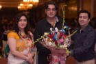 ForPressRelease.com - Ebizy.com sponsored farewell function of TIPS Dwarka