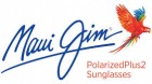 ForPressRelease.com - For women fashionistas, Maui Jim's new offering is a bold and flamboyant style 'Swept Away'