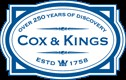 ForPressRelease.com - 'Enable Travel' powered by Cox & Kings to make travel barrier-free for People with Disabilities