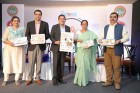 ForPressRelease.com -  Godrej Consumer Products Limited makes a commitment to create a malaria free India by 2030