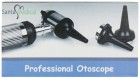 ForPressRelease.com - Santamedical Launched Professional Otoscope Handy For Home Use