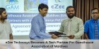 ForPressRelease.com - eZee Technosys Becomes A Technology Partner Of Guesthouse Association Of Maldives