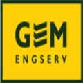 ForPressRelease.com - GEM to Support Large Projects in India and Overseas with 22 Active Licenses of CADS-RC Platform Enable
