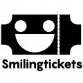 ForPressRelease.com - Smiling Tickets Announces Cheap NFL Tickets now Available for all Teams Nationwide