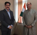 ForPressRelease.com - Sandeep Marwah Nominated Chairperson For Cultural Committee at PHDCCI