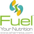 ForPressRelease.com - Sharrets Nutritions LLP Introduced Proteins Supplements for Building Muscle and Lean Body