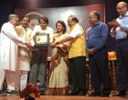 ForPressRelease.com - Sandeep Marwah Special Guest at Pandit Hari Sharma Award Function