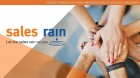 ForPressRelease.com - Sales Rain proudly announces it's 7th year in the the Philippines