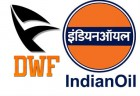 ForPressRelease.com - Indian Oil Corporation Limited (IOCL) and Drive Without Fuel (DWF) partnership to offer discount on fuel in India