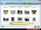 ForPressRelease.com - Company launches Digital Camera Data Recovery Software to recover lost photos and videos