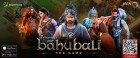 ForPressRelease.com - Moonfrog Labs Brings The Baahubali Game