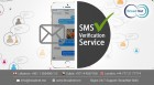 ForPressRelease.com - How BroadNet's Hassle-Free SMS Verification service helps in maximizing conversions for businesses