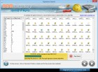 ForPressRelease.com - DigitalCameraUndelete.com launches Professional - Data Recovery Software to retrieve deleted files