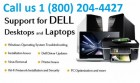 ForPressRelease.com - Dell Technical Support Service Is Now Accessible Online Via Remote Control System In UK And Australia