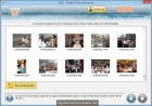 ForPressRelease.com - Company releases Digital Pictures Recovery Software to retrieve deleted photos