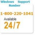 ForPressRelease.com - Windows Customer Support Service is Now Accessible Online in UK and Australia