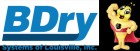 ForPressRelease.com - BDry Systems of Louisville Announces an Increase in Demand for Basement