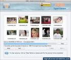 ForPressRelease.com - Company releases Mac Digital Camera Recovery Software to recover lost photos and videos from camera