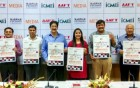 ForPressRelease.com - Sandeep Marwah Launched Poster of Indo Korean Friendship
