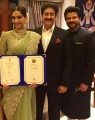 ForPressRelease.com - Asian Education Group Congratulated Sonam Kapoor on National Award