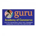 ForPressRelease.com - Gurus Academy of Commerce is going to appointment new batch for CPT Exam 2017
