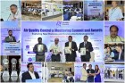 ForPressRelease.com - TechSci Group organises Air Quality Control and Monitoring Summit and Awards for Excellence in Air Quality