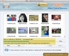 ForPressRelease.com - DigitalCameraUndelete.com releases Mac Photo Recovery Software to recover deleted photos