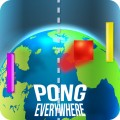 ForPressRelease.com - Taleyo Releases New App 'Pong Everywhere'