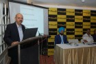 ForPressRelease.com - Mahindra First Choice Services Inaugurates its first state-of-the-art workshop in Lucknow