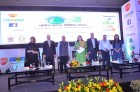 ForPressRelease.com - Feedthefuturenow Launched In A Landmark Ceremony On The Eve Of 'World Hunger Day'